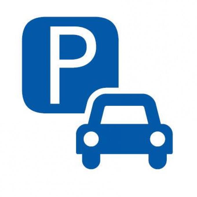 Offres de location Parking Boissy-Saint-Léger (94470)