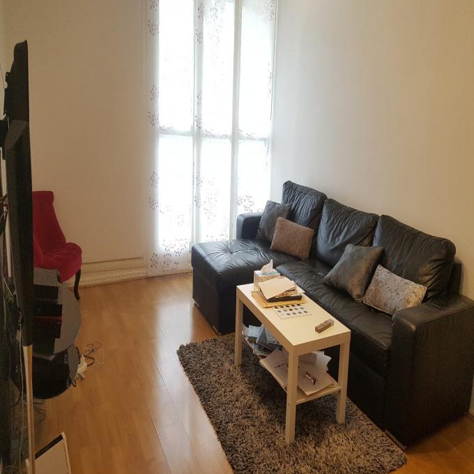 Offres de vente Appartement Limeil-Brévannes (94450)