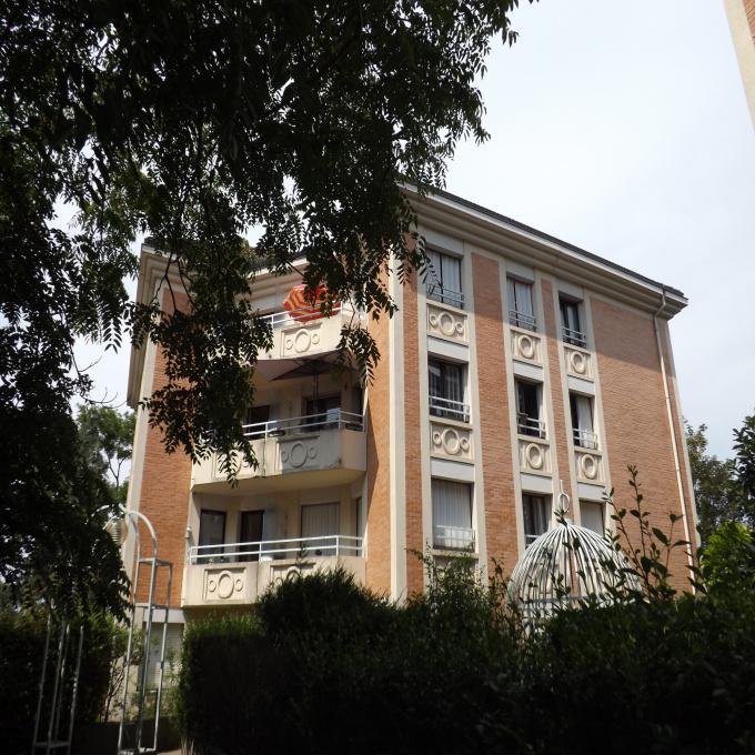 Offres de vente Duplex Limeil-Brévannes (94450)