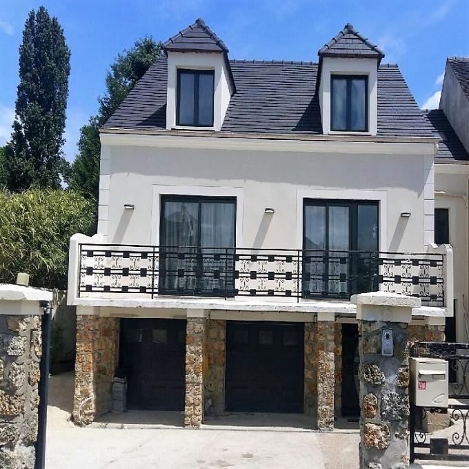 Offres de vente Maison Yerres (91330)