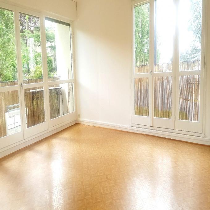 Offres de location Appartement Yerres (91330)