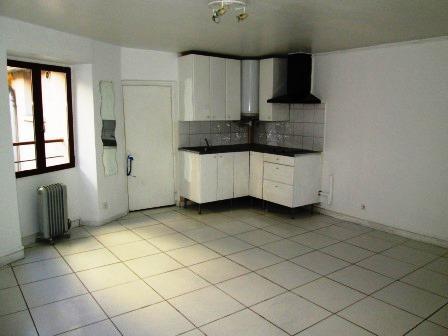 Offres de location Appartement Villeneuve-Saint-Georges (94190)