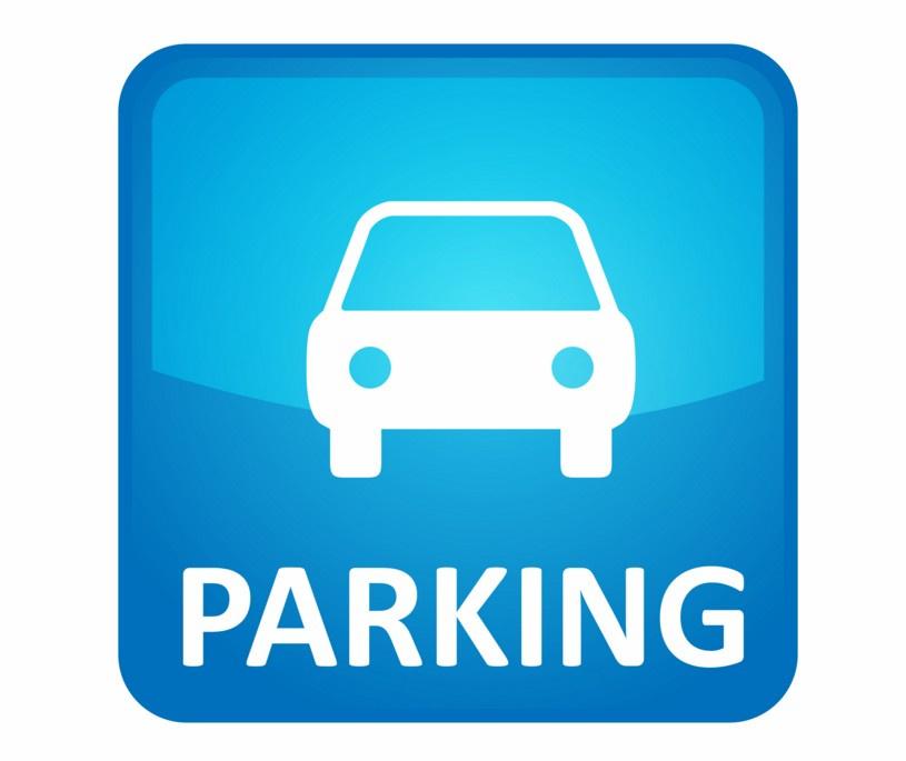 Offres de vente Parking Boissy-Saint-Léger (94470)