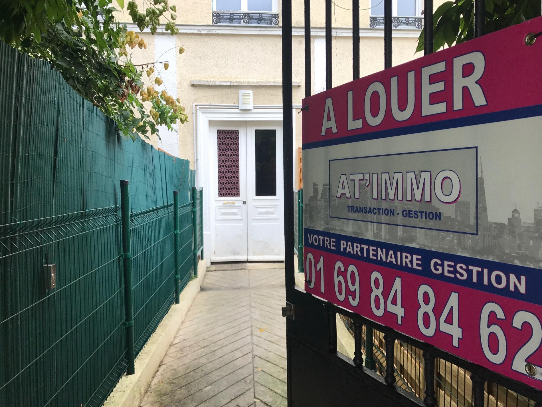Offres de location Appartement Montgeron (91230)