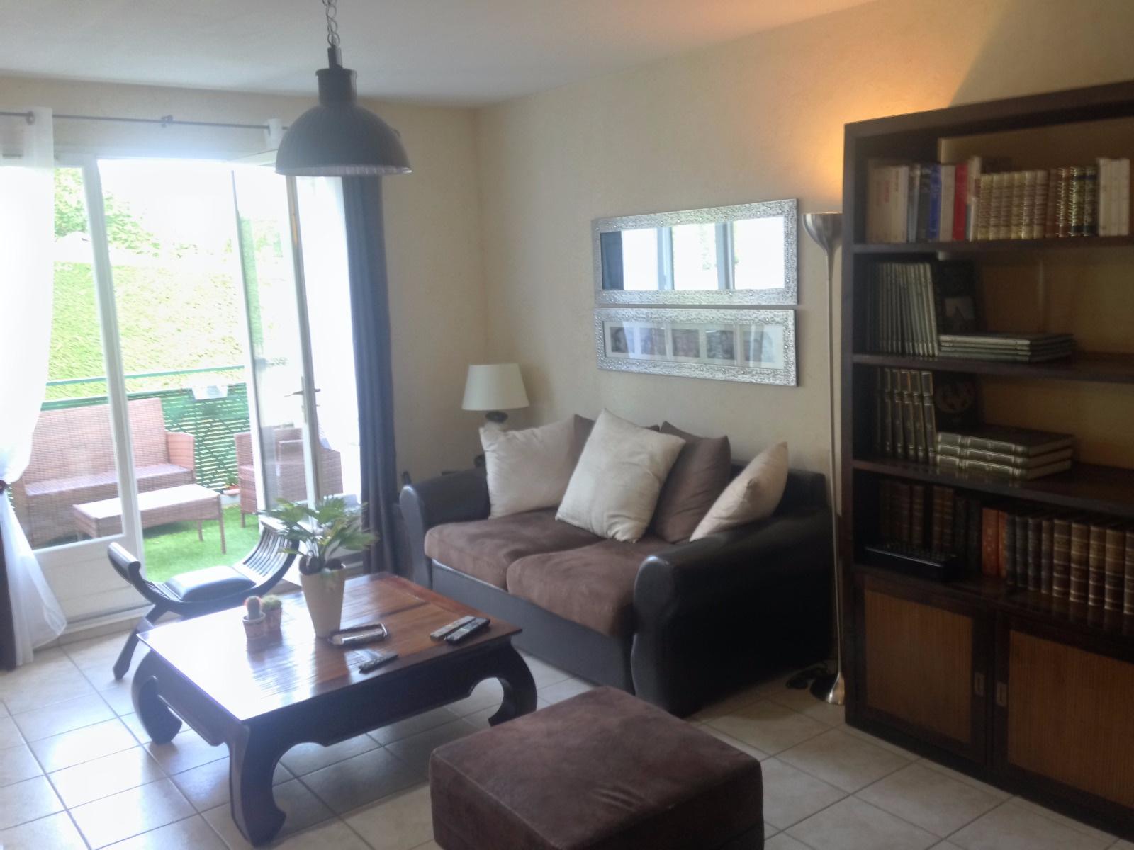 Offres de vente Duplex Yerres (91330)
